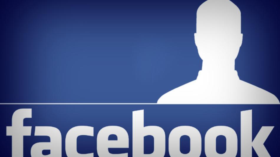 ලංකාවේ facebook
