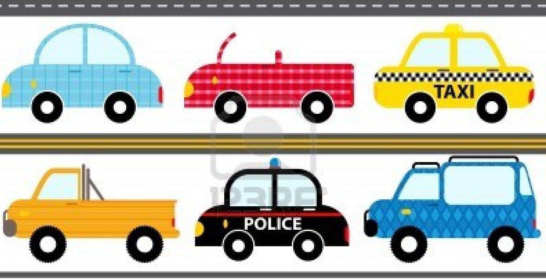 vehicels