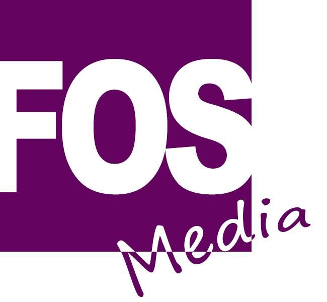 FOS MEDIA අපි