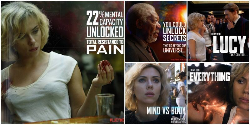Lucy-Movie-Collage-7-23-14