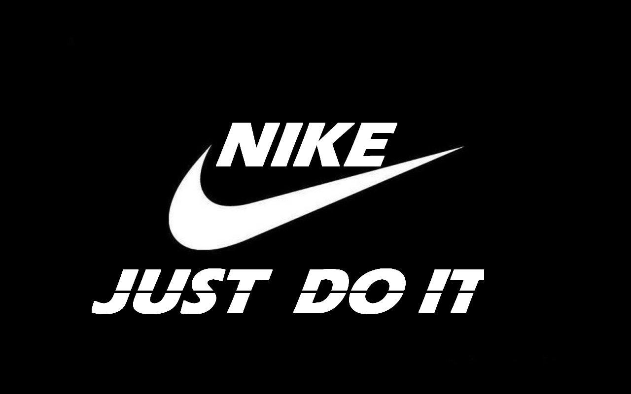 NIKE-the myth behind the name