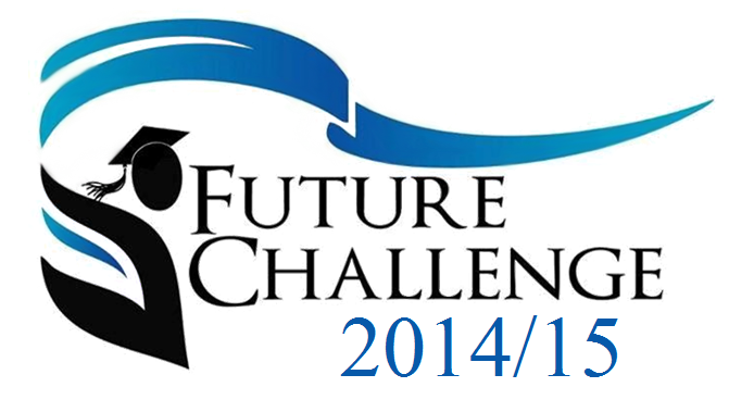 Future Challenge 2015-Give wings to your dreams