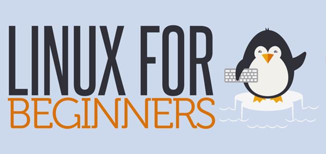 Linux For Beginners – Part I – Installing Ubuntu