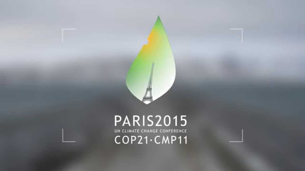 What can we expect from COP21?