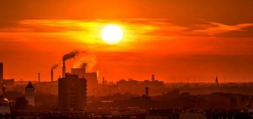 Ondate-di-calore-mortali-in-aumento-spaventoso-e1457523883646