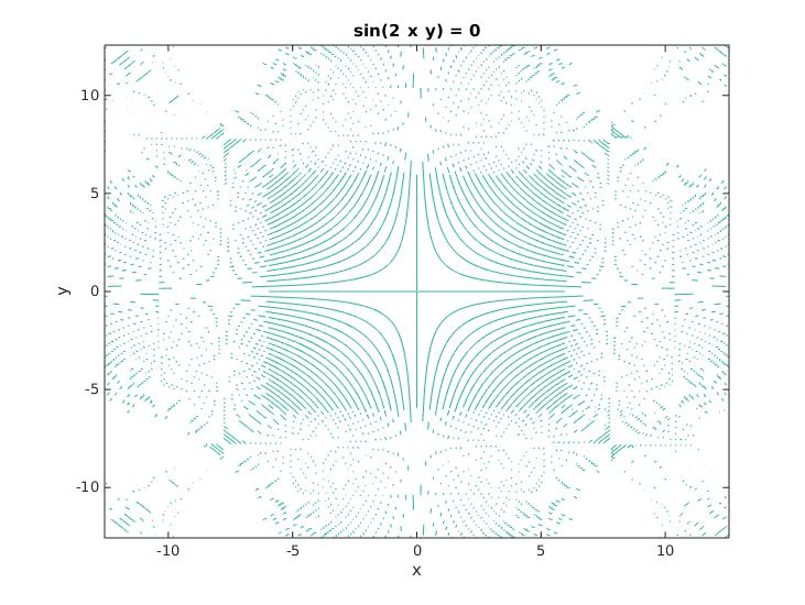 Figure 08