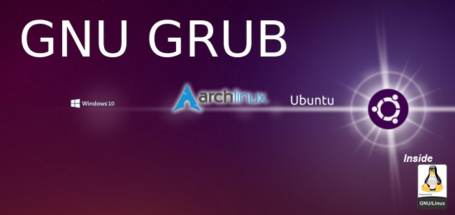 Dual Boot Windows & Linux – Boot Manager Problems (EFI Grub)