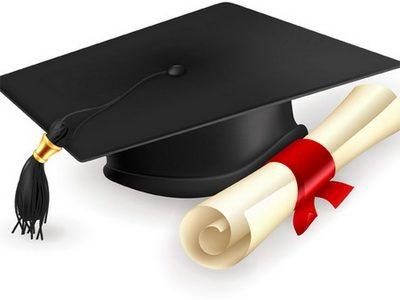 විදේශ විශ්වවිද්යාලයකට උසස් අධ්යාපනය සඳහා අයදුම් කරන්නේ කොහොමද? (How To Apply For Higher Studies – Obtaining Academic Certificates