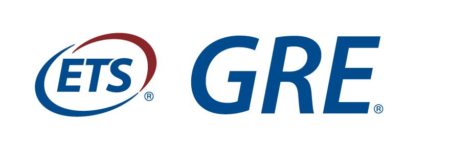 විදේශ විශ්වවිද්යාලයකට උසස් අධ්යාපනය සඳහා අයදුම් කරන්නේ කොහොමද? (How to prepare for GRE)