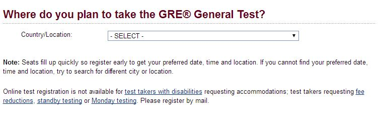 gre-exam-registration1