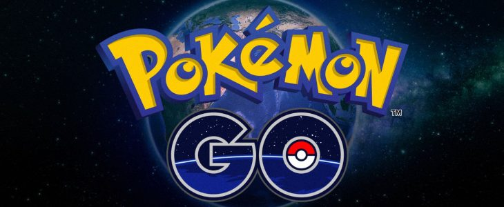Pokémon GO – The craze to catch them all