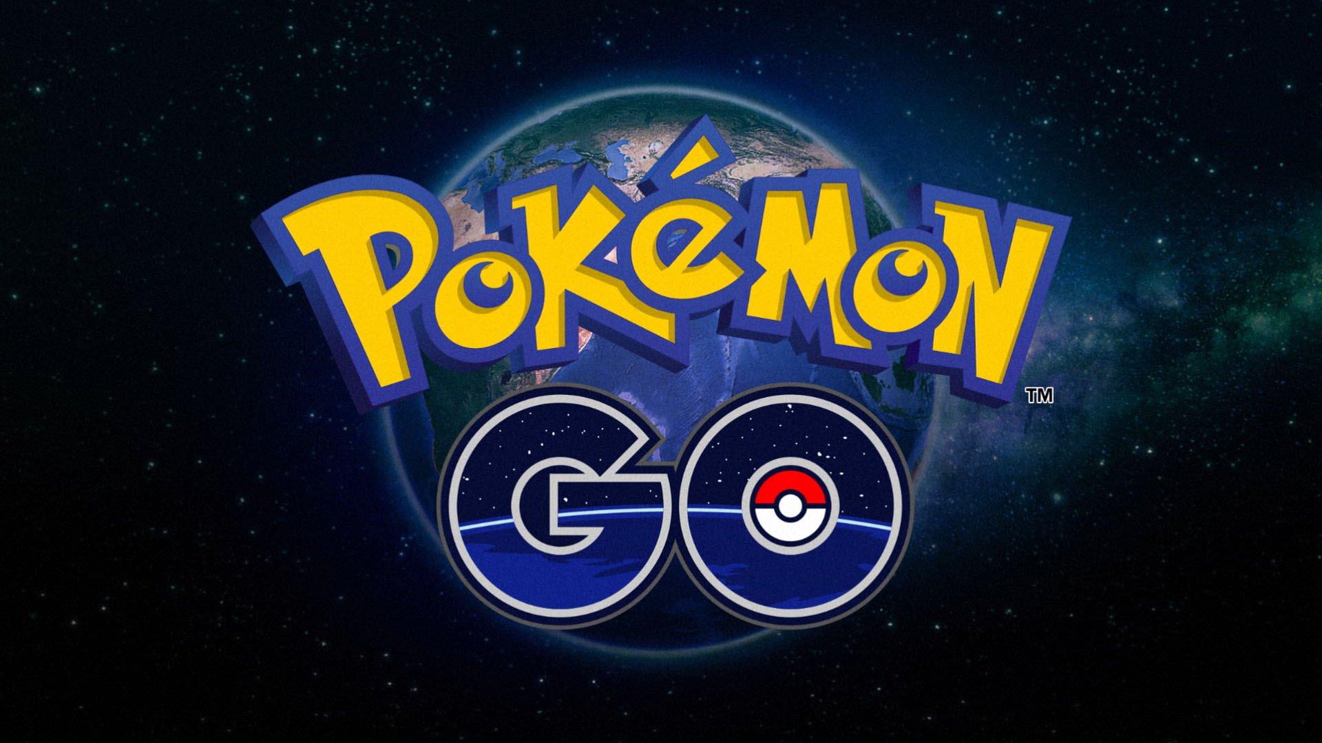 Pokémon GO – The craze to catch them all