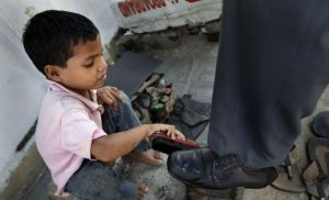 india-world-day-against-child-labor-2010-6-12-5-3-53_0_0_0_0_0_0