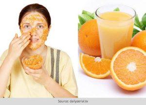 7-ways-to-use-Orange-Peel-The-Orange-Dose-for-the-Skin-