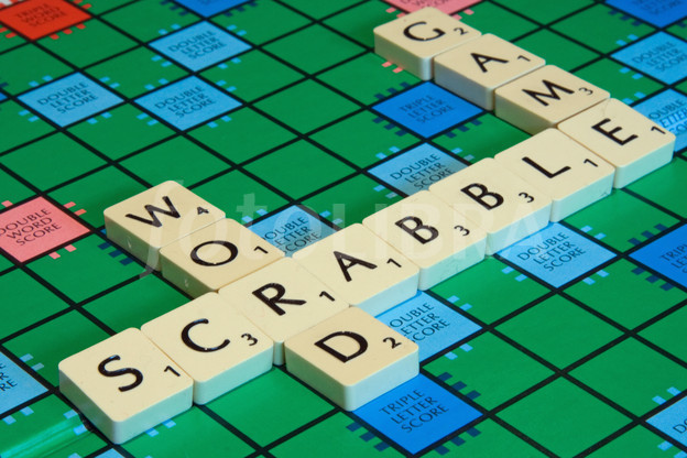 UOC Freshers' Scrabble: where wit bested knowledge