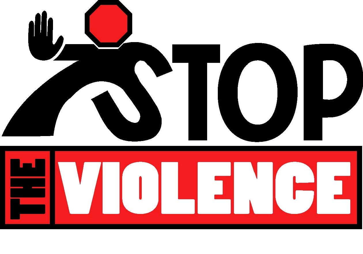 background of media and violence Part i understanding aggression chapter 1 media violence 1 media violence: history and key issues pow.