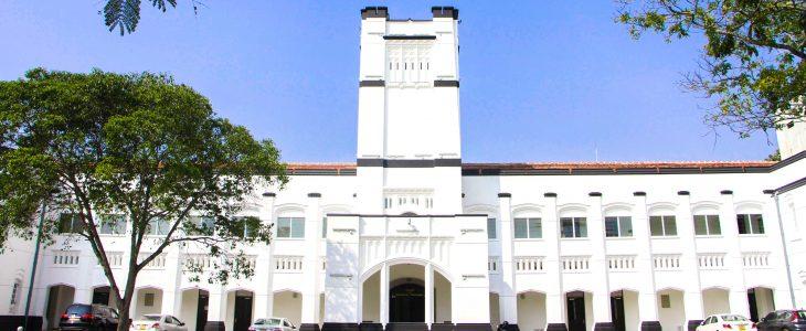 Appreciating the Value of our Prestigious University