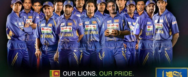 Why Cricketers are treated like VIP's…..?