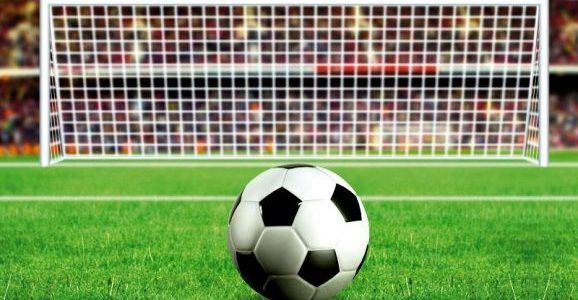 Freshers' Football: The Beautiful Game