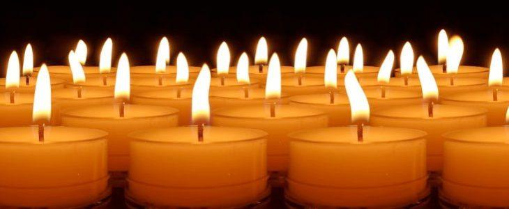 Effectiveness of Sri Lankan funeral rituals in enduring death and bereavement