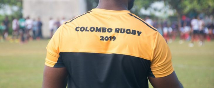 UOC Rugby Hits the Ground Running