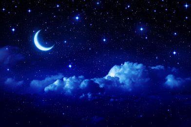 A Charming Night