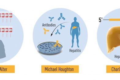 Hepatitis C; The Uncovering of a Silent Killer