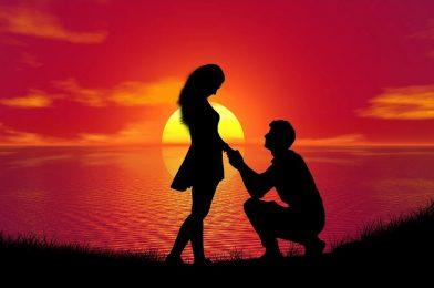 Romance: A Gift of God or Satan?
