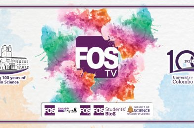 FOS TV | For the next one-hundred years