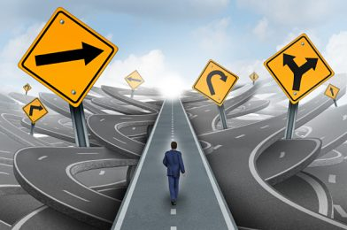 A step towards Career guidance to find yourself – Part 2