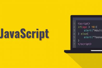 JavaScript: Shooting For The Stars? Literally!