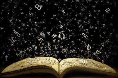 Unwritten Stories Of The Illiterate
