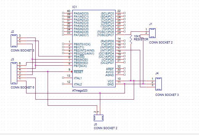 taxi meter embedded system laboratory rh fos cmb ac lk cygnus taxi meter wiring diagram One Line Diagram Electric Meter